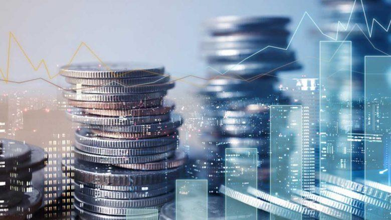 Economia registra alta pelo 6° mês consecutivo