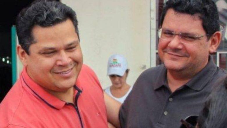 Eleições 2020 chegam ao fim com derrota para a família Alcolumbre