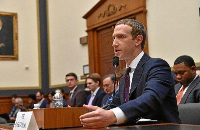 Facebook pode ser obrigado a vender Instagram e WhatsApp