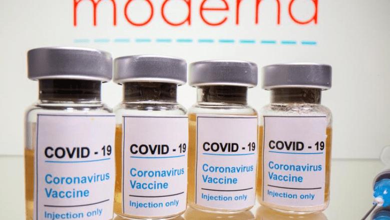 FDA aprova uso emergencial da vacina da Moderna