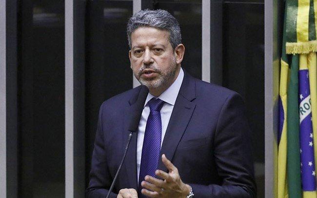Ministério Público recorre contra absolvição de Arthur Lira