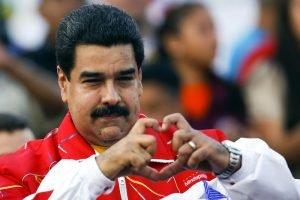 OEA não reconhece eleições na Venezuela