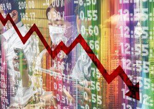 PIB brasileiro não acompanha crescimento da economia mundial nesta década