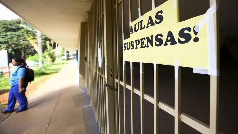 Secretário de Doria afirma que escolas de SP seguirão abertas