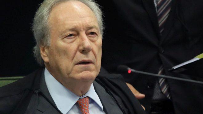 STF mantém em vigor trechos de lei com medidas de combate à Covid-19 – Gazeta do Povo