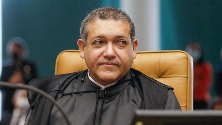 STF retira trecho da Lei da Ficha Limpa