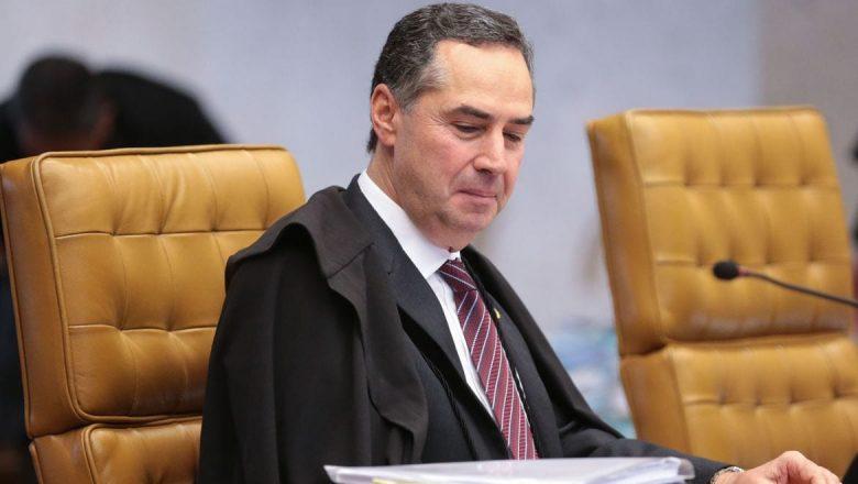 TSE paralisa pedidos de candidatos 'ficha suja' até definição do STF