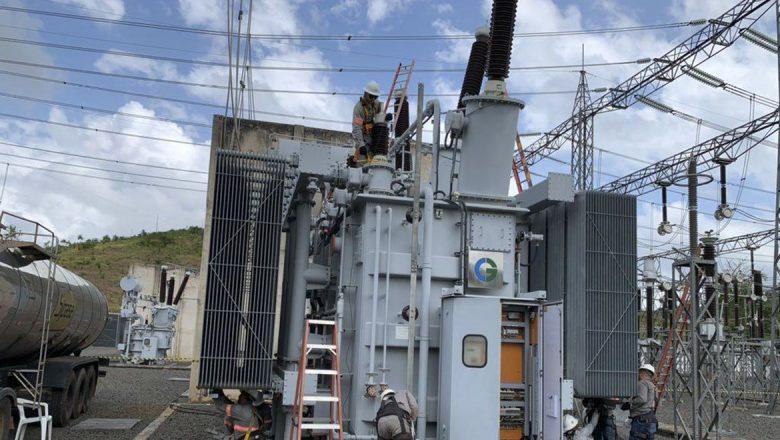 13 dos 16 municípios do Amapá voltam a registrar novo apagão