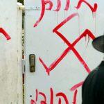 A mutação do antissemitismo