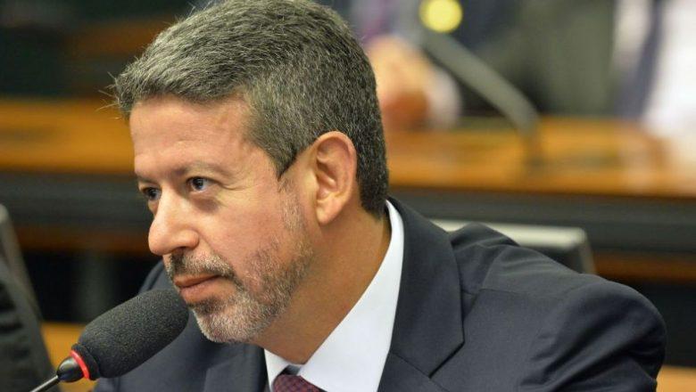 Aliados dizem que Arthur Lira já tem 300 votos garantidos para se eleger como presidente da Câmara dos Deputados