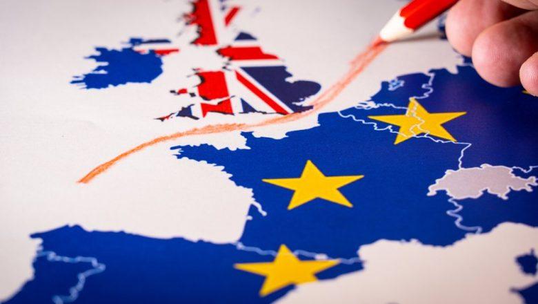 Brexit: Reino Unido deixa em definitivo a União Europeia