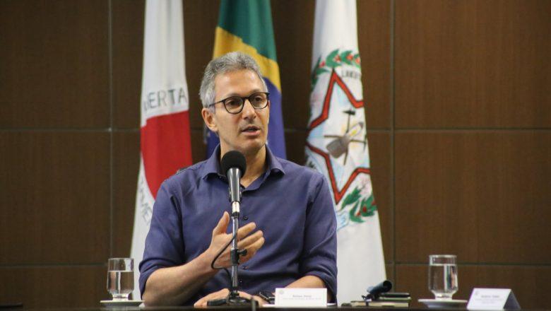 Em Minas Gerais, vacinação será facultativa e gratuita