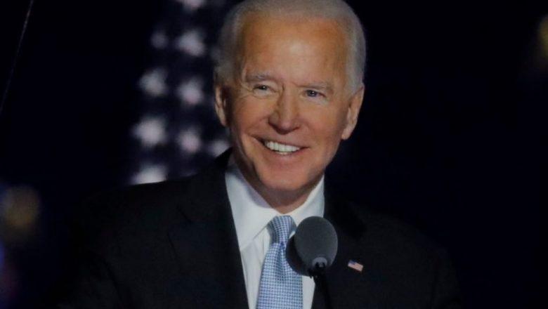 EUA: Biden derruba veto a transgêneros nas Forças Armadas