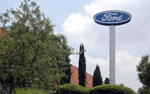Ford decide fechar todas as fábricas no Brasil