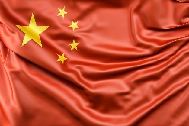 Governo chinês se vê como vítima do Twitter
