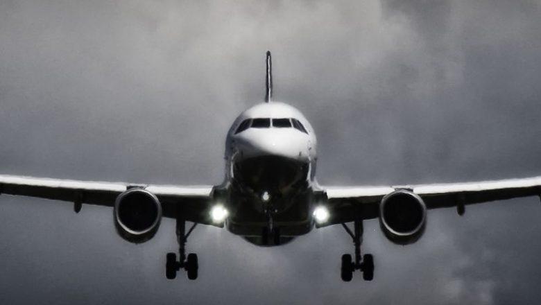 Itália proíbe entrada de voos do Brasil