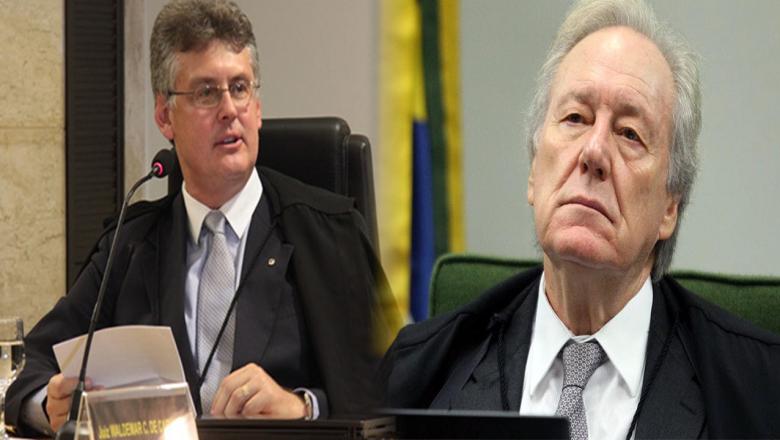 Juiz contraria ministro do STF e rejeita acesso de Lula a mensagens roubadas da Lava Jato