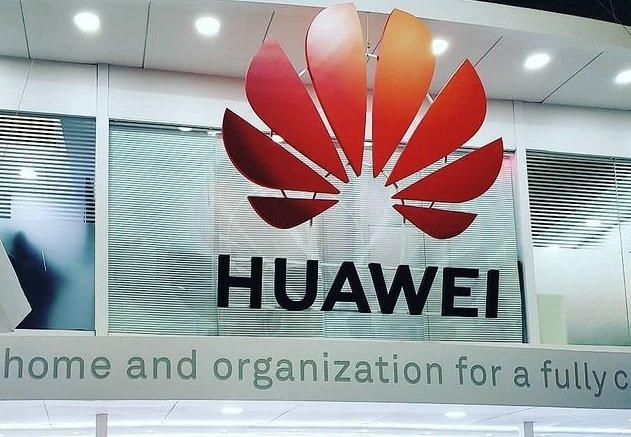 Leilão do 5G: governo libera participação da Huawei na disputa