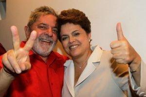 Lula foi o ex-presidente mais caro do país, diz site
