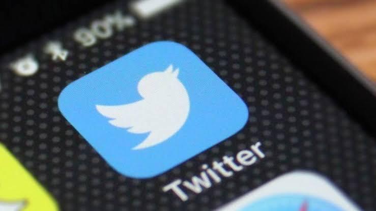 Ministério Público Federal vai apurar possível censura praticada pelo Twitter