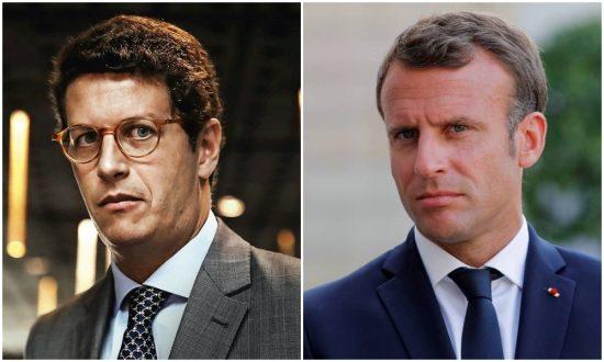 Ministros de Bolsonaro, Tereza Cristina e Salles rebatem declaração de Macron, presidente da França
