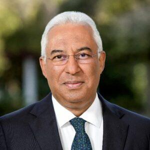 Portugal é o país com mais novos casos de COVID por milhão de habitantes