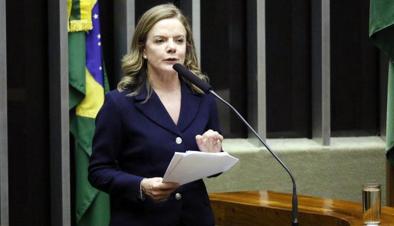 PT pede ao TSE investigação de fala de Bolsonaro sobre fraude eleitoral