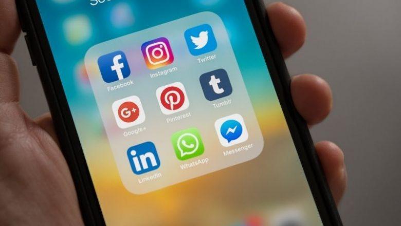 Redes sociais não podem 'impor censura', afirma promotor