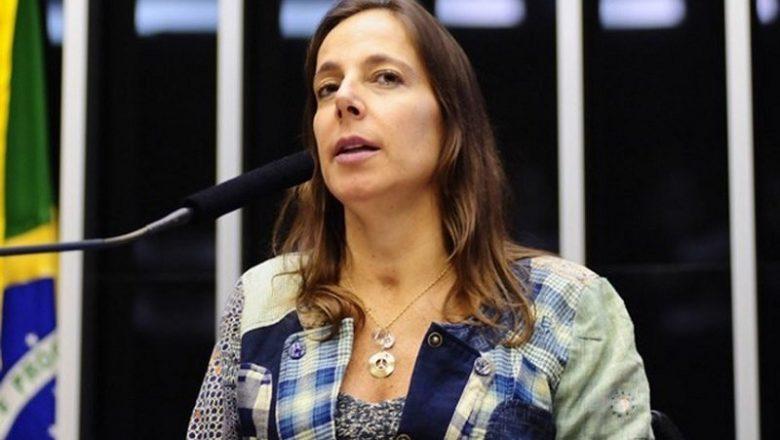 Senadora entra para a lista de tucanos insatisfeitos com Doria