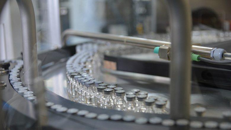 Vacina da Oxford: Fiocruz produzirá 700 mil doses por dia