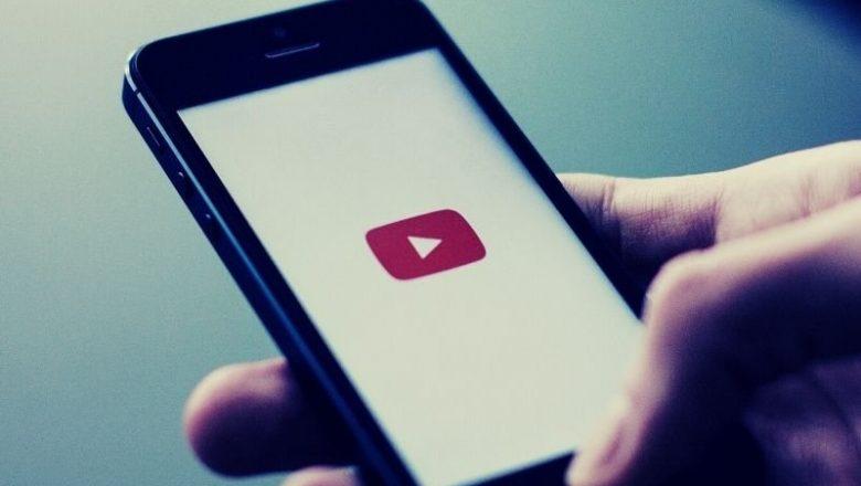YouTube adota medidas anti-pirataria