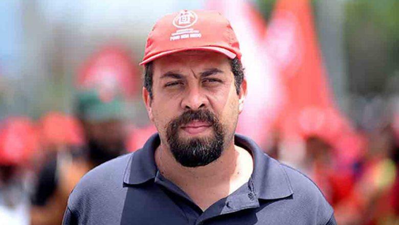 Boulos sofre derrota na Justiça para Augusto Nunes: 'vai ter que trabalhar'