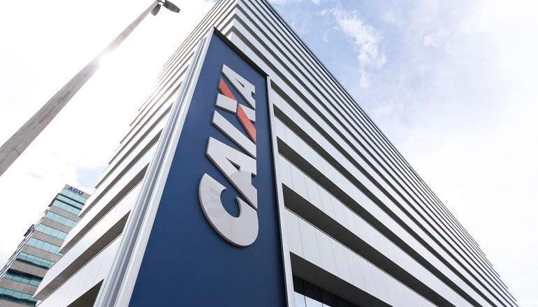 Caixa Econômica Federal vai lançar mais uma linha de crédito imobiliário