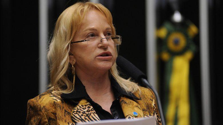 Câmara: Relatora da prisão de Daniel Silveira vota pela manutenção da decisão do STF