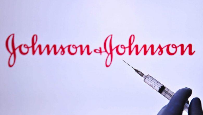 Covid-19: Johnson & Johnson aciona a 'Anvisa' dos EUA