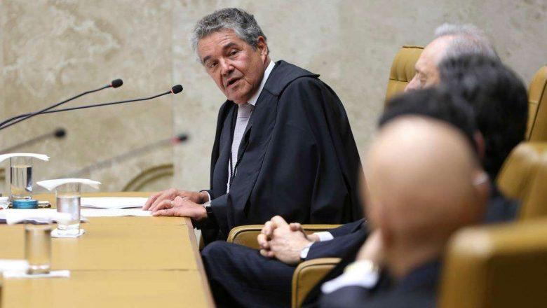 Decano avalia que ministros combinaram prisão de Silveira