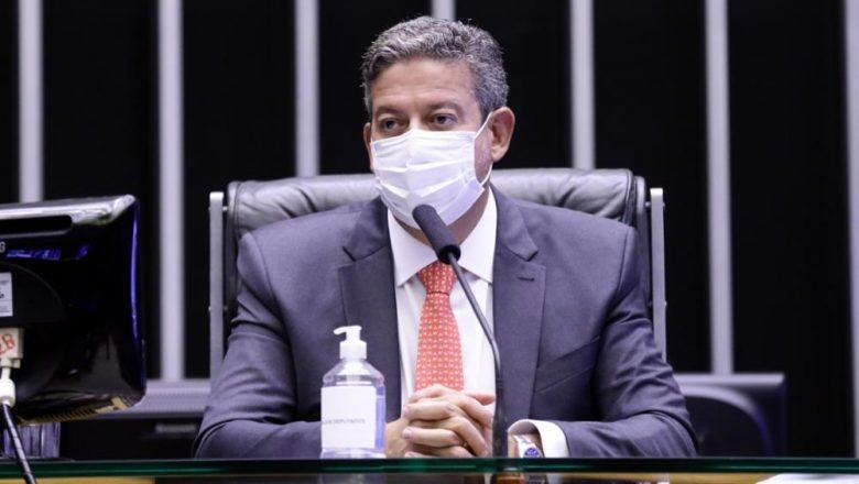 Em derrota para Lira, 'PEC da Blindagem' perde força e Câmara desiste de votar a proposta