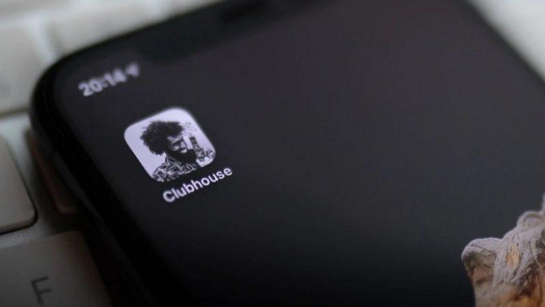 Facebook desenvolve funções para 'clonar' o Clubhouse