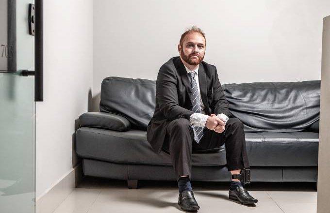 Hacker que roubou mensagens da Lava Jato diz que quer ser deputado federal em 2022 por um partido de esquerda