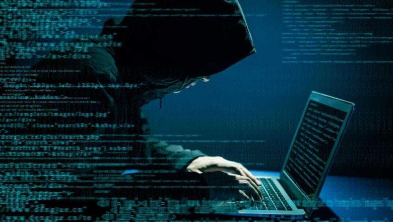 Hacker vende base de dados com celulares e rede social de 8 milhões de brasileiros