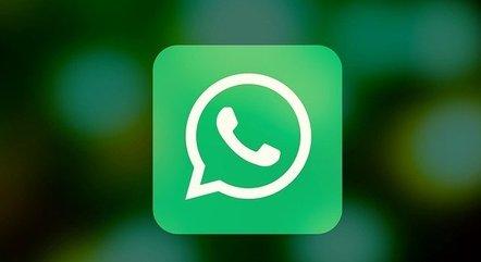 Justiça obriga homem a excluir frases homofóbicas no WhatsApp