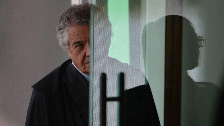 Marco Aurélio avalia que ministros combinaram prisão do Deputado Daniel Silveira