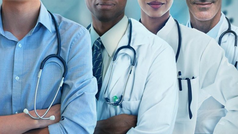 Médicos assinam manifesto a favor do tratamento precoce do novo vírus