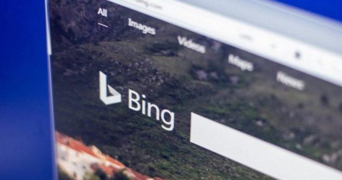 Microsoft está de olho na briga do Google com o governo da Austrália