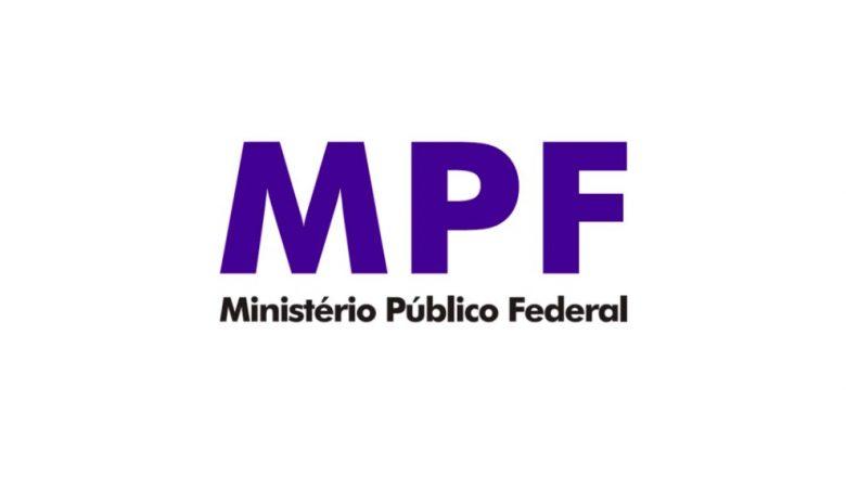 MPF questiona decisão de Lewandowski que autorizou acesso de Lula a mensagens roubadas da Lava Jato