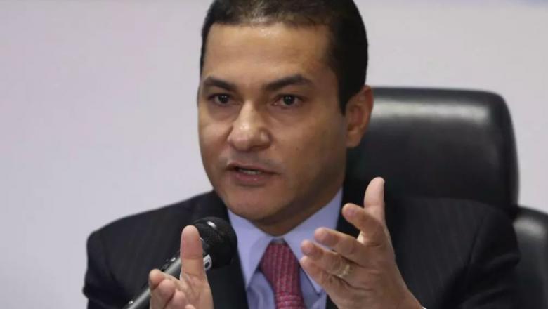 Presidente do Republicanos rebate ataque de Maia contra ACM Neto