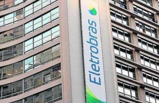 Privatização da Eletrobras: Medida Provisória recebe mais de 500 emendas