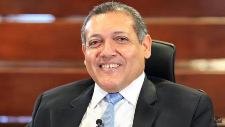 """PT comemora voto de Kassio Nunes: """"Justiça para Lula"""""""