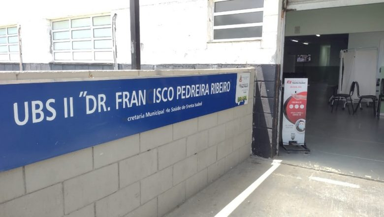 Sindicância conclui que enfermeira desviou vacinas contra Covid-19 e profissional é demitida por justa causa, em Santa Isabel