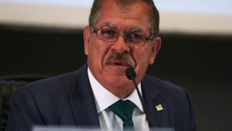 STJ abre inquérito sobre 'investigação ilegal' de ministros do tribunal